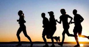 تاثیر ورزش بر افسردگی pdf