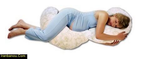 بارداری بعد از جراحی دیسک کمر