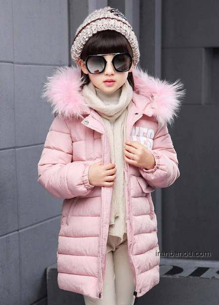 خرید اینترنتی لباس بچه گانه پسرانه