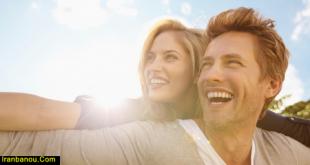 چگونه یک رابطه را حفظ کنیم