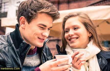 دانستنیهای زناشویی دوران عقد