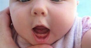 درآوردن دندان آسیاب در کودکان