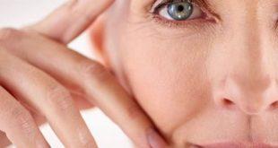 لایه برداری عمیق پوست در منزل