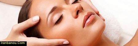 کلینیک ماساژ درمانی