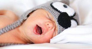 وزن گیری نوزاد نارس
