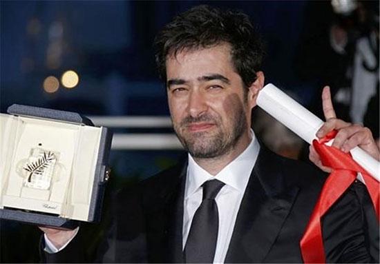 اخبار,اخبارفرهنگی وهنری, گران قیمت ترین بازیگران مرد سینما