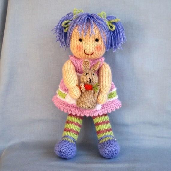 مدل عروسک بافتنی جدید ,مدل عروسک بافتنی با قلاب , عروسک بافی ,عروسک یافتنی