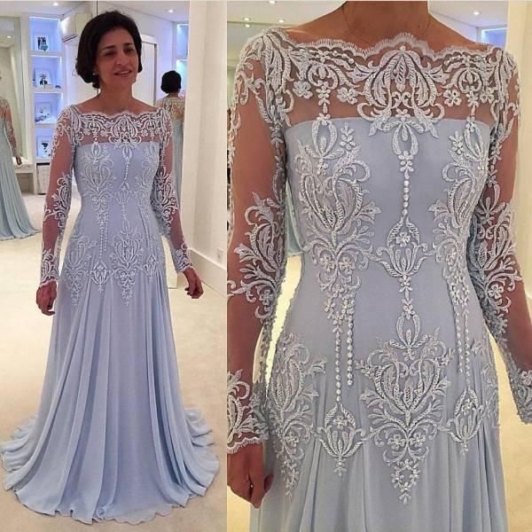 رنگ لباس شب