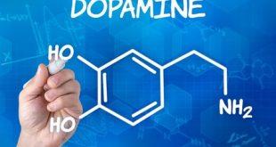 مکمل دوپامین