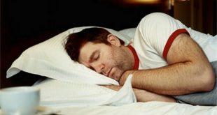 جلوگیری،از خواب زیاد