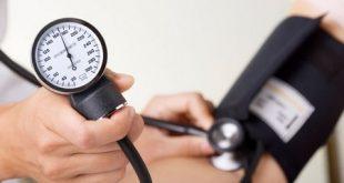 درمان گیاهی فشار خون بالا در دوران بارداری