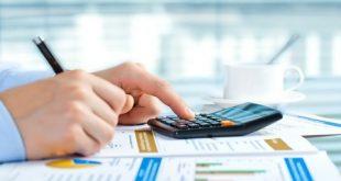 اپلیکیشن مدیریت هزینه ها