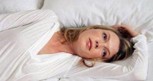 درمان پارگی دهانه واژن
