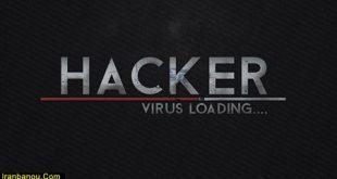 هک شدن یعنی چه
