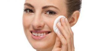 بهترین پاک کننده صورت برای پوست خشک