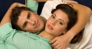 نکات مهم در روابط زناشویی برای خانم ها