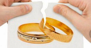 راه رسیدن به آرامش بعد از طلاق