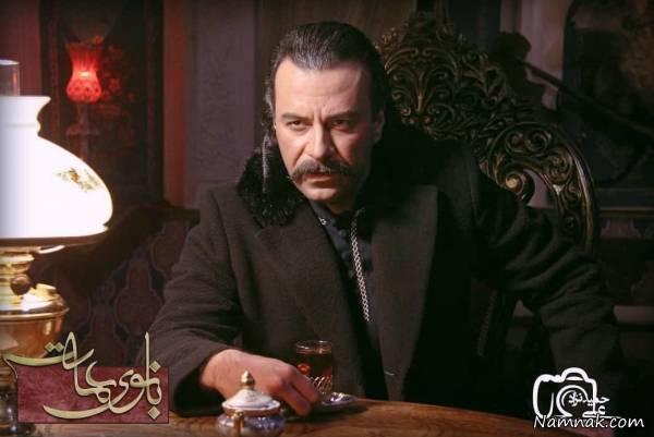 حسام منظور