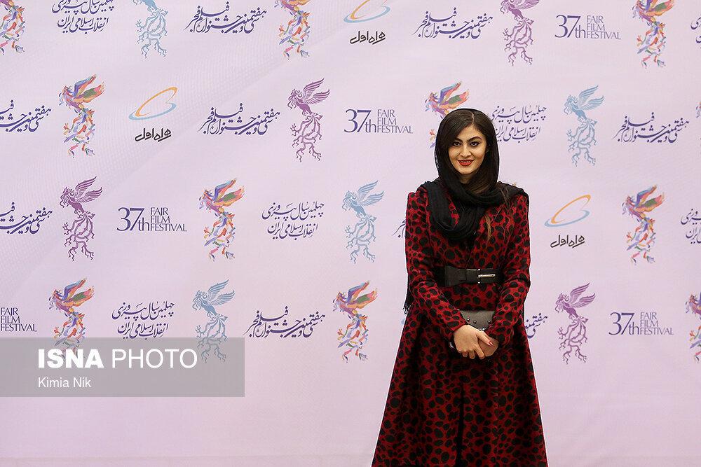 اخبار,اخبار فرهنگی وهنری,جشنواره فجر