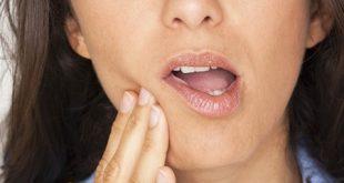 چگونه از درد دندان خلاص شویم