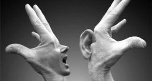 عوامل موثر در گوش دادن