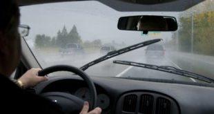 روز بارانی کجا بریم