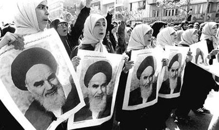 اتفاقات روز 22 بهمن سال 57, 22 بهمن روز پیروزی انقلاب اسلامی, وقایع 22 بهمن