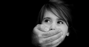 آموزش حریم خصوصی به کودکان