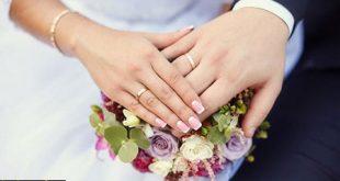 در چه کشورهایی ازدواج فامیلی ممنوع است