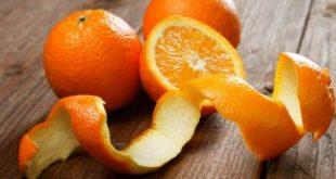 خواص پرتقال تامسون