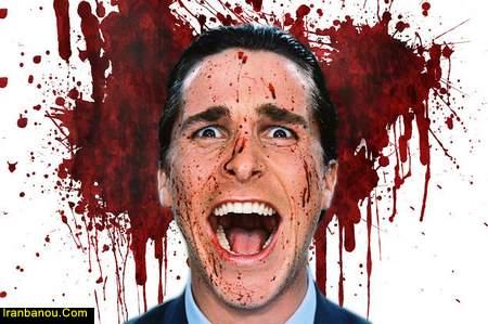 psychopath چیست
