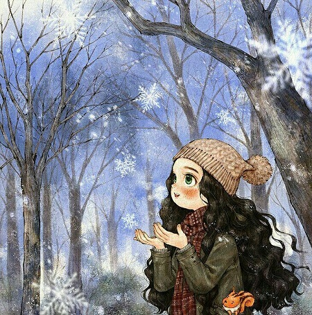 https://shaboneh.com/wp-content/uploads/2020/11/toptoop.ir_دانلود_عکس_های_زمستانی_و_رمانتیک_زیر_بارش_برف.jpg