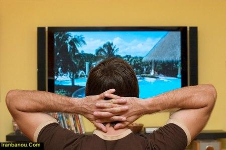 راهنمای خرید تلویزیون ال جی