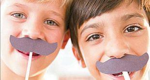 عوارض مصرف مداوم شربت زینک پلاس برای کودک