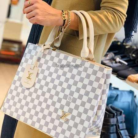 کیف جدید برای عید