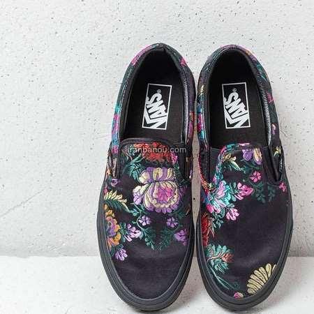 مدل کفش تخت دخترانه
