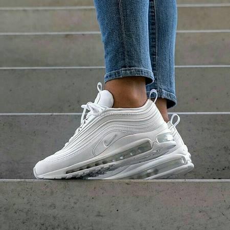 مدل کفش کتانی دخترانه جدید