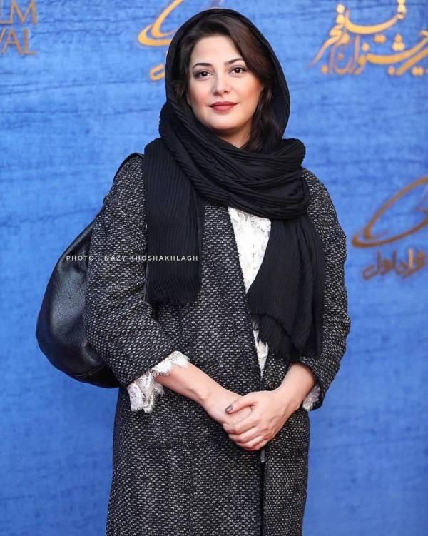 جشنواره فیلم فجر 97