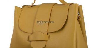 کیف دخترانه شیک