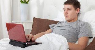 عوارض خودارضايي مردان متاهل