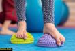 برای درمان کف پای صاف به چه دکتری باید مراجعه کرد