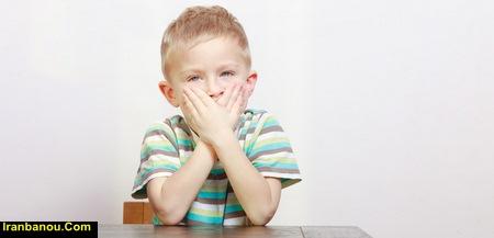 درمان لکنت زبان ناگهانی در بزرگسالان
