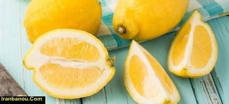 رژیم لیمو می