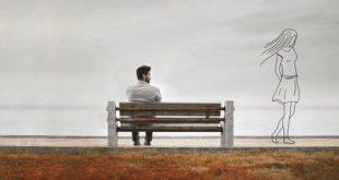 آشتی بعد از طلاق