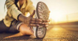 دانلود مقاله تاثیر ورزش بر افسردگی