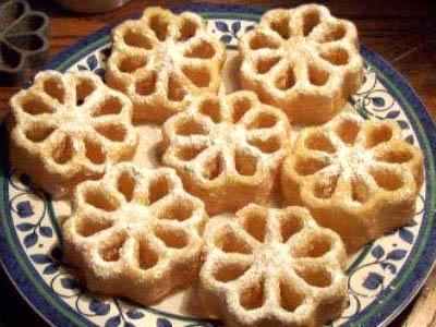 طرز تهیه شیرینی پنجره ای ،طرز تهیه شیرینی عید نوروز،شیرینی عید نوروز