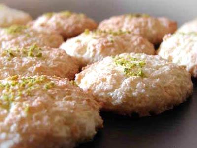 طرز تهیه شیرینی عید نوروز،شیرینی عید نوروز،طرز تهیه شیرینی عید،طرز تهیه شیرینی،عید نوروز،شیرینی عید