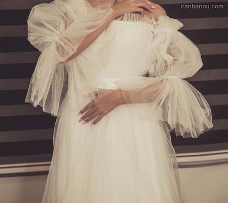 آرایش فرمالیته عروس و داماد