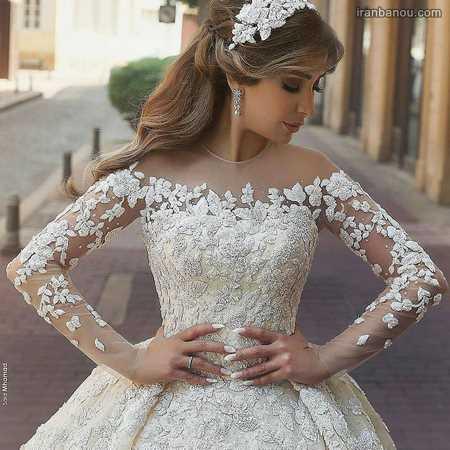 لباس زیبا برای فرمالیته