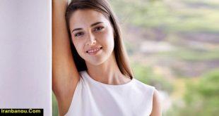 درمان تعریق زیر بغل با لیزر
